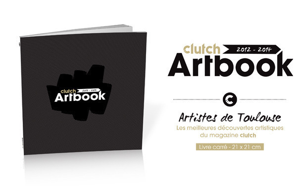 Large_clutch_artbook_couve-v