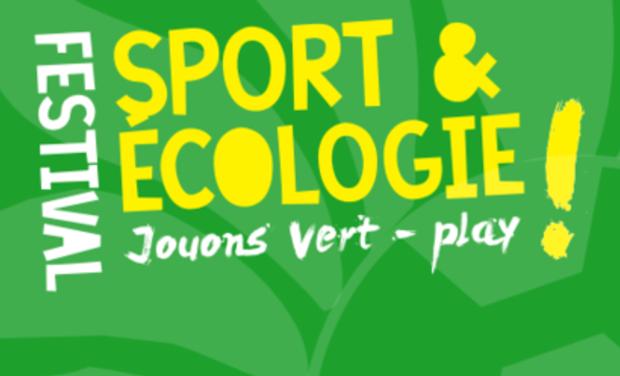 Visueel van project Jouons Vert Play