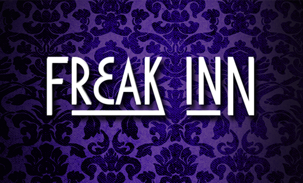 Large_freak_inn_page_titre