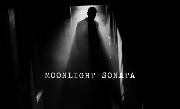 Large_banni_re_moonlight_sonata