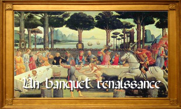Large_visuel_banquet_renaissance_copie