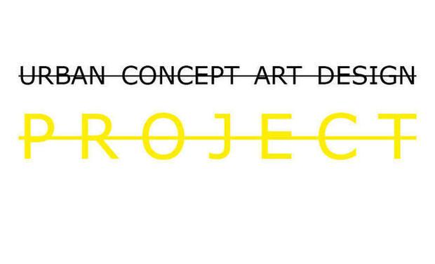 Visueel van project URBAN CONCEPT ART DESIGN CONCEPT