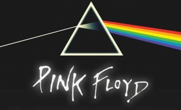 Large_affiche_pink_floyd-page-001_1_