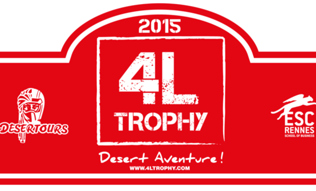 Large_plaque_4l_trophy_2015_rouge_desert-aventure