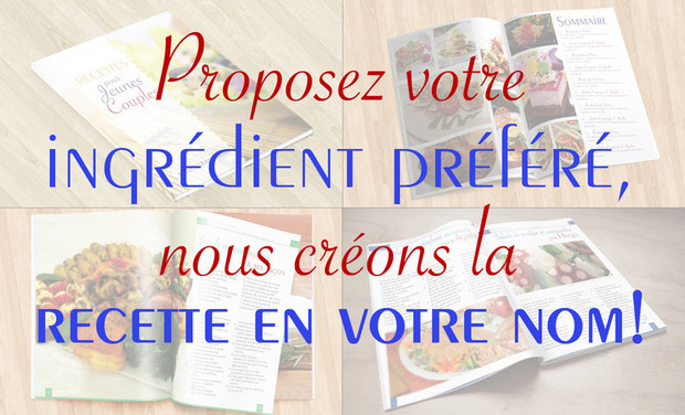 Large_page_d_accueil_site_copie