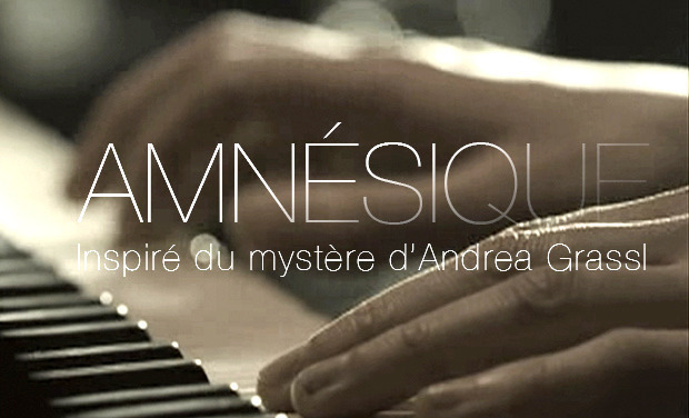 Large_piano-titre620px3n