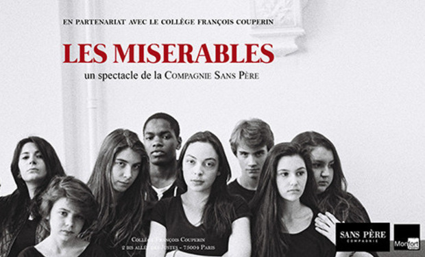 Large_les_miserables_620x265