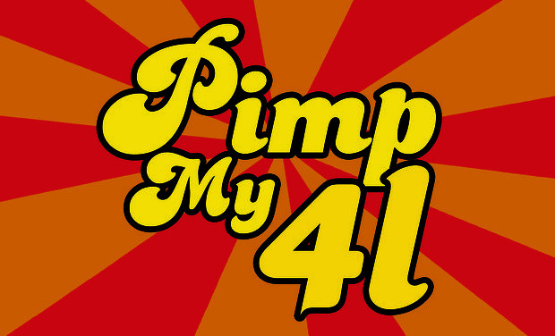 Large_logo_pimp_my_4l
