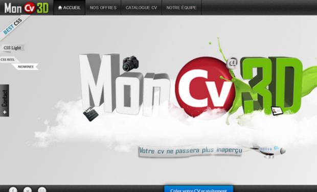 Large_moncv3d___cr_ez_gratuitement_votre_cv_en_ligne__