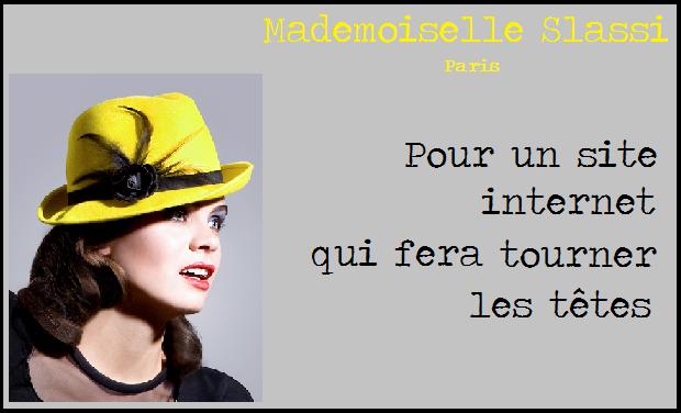 Large_mademoiselle_slassi_-_campagne_kkbb_affiche_-_visuel