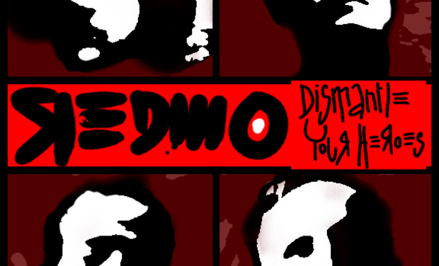 Project visual CLIP du groupe REDMO