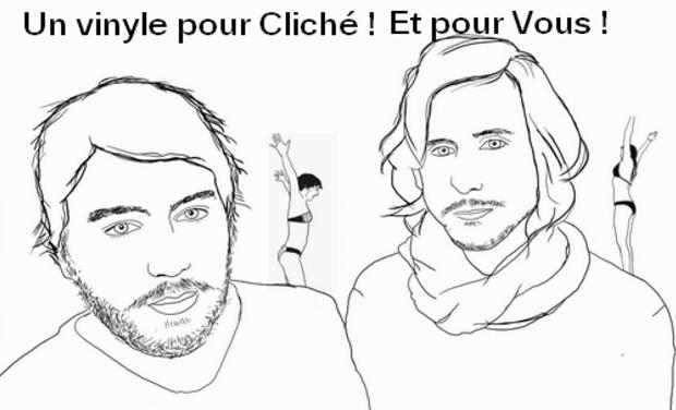 Large_clich__logo_n_et_b_kkbb