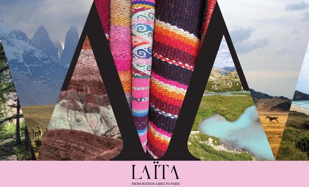 Large_laita_collage_paisajes