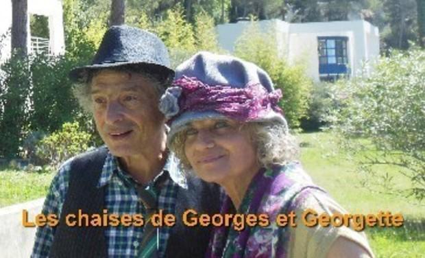 Large_les_chaises_redimensionn_es