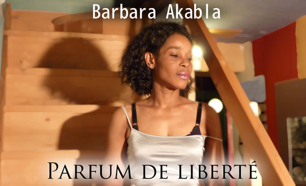 Large_barbara_akabla_-_parfum_de_liberte