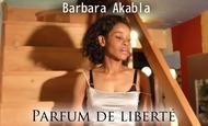 Widget_barbara_akabla_-_parfum_de_liberte