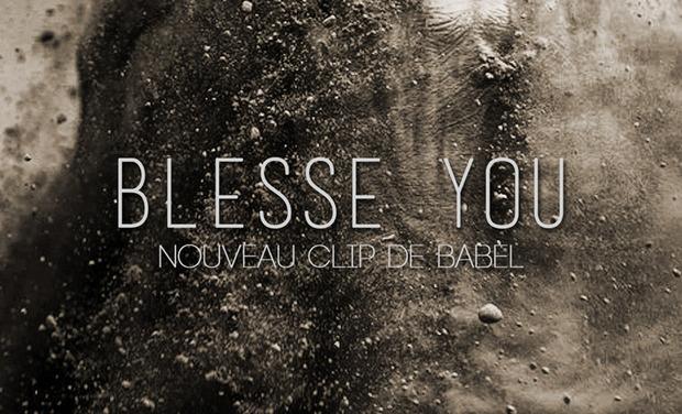 Large_banniere_blesseyou06b_copie