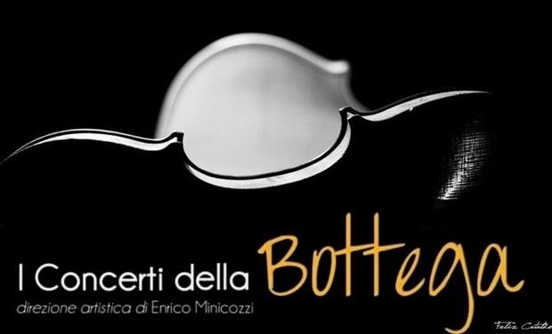Large_iconcerti_della_bottega