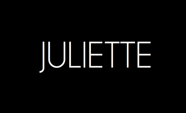 Large_juliette