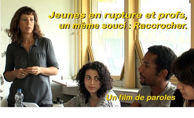 Large_jeunes_en_rupture_bandeau_1200-1409579552