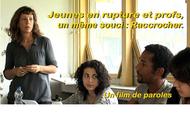 Widget_jeunes_en_rupture_bandeau_1200-1409579552