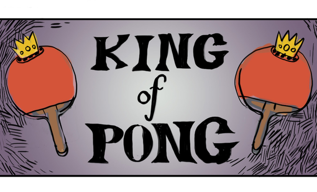 Large_king_of_pongs_titre