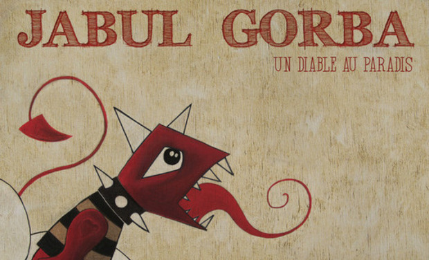 Large_jabul_gorba_new_album_un_diable_au_paradis_good