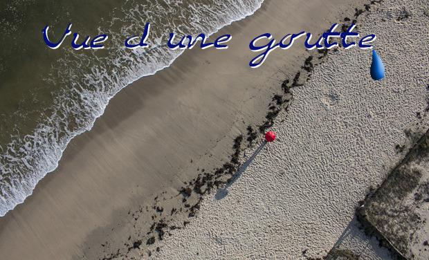 Large_plage-007