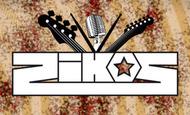 Widget_logo_zikos_carre_00016