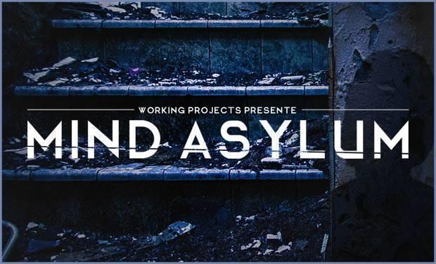 Large_cov_mind_asylum_kkbb