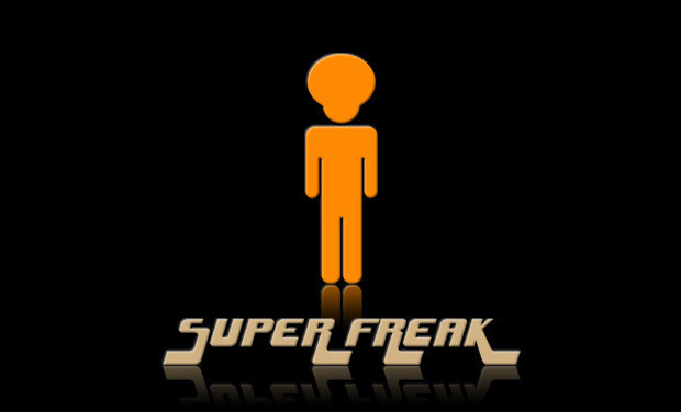 Visuel du projet Teaser du spectacle ''La Mission'' de Super Freak