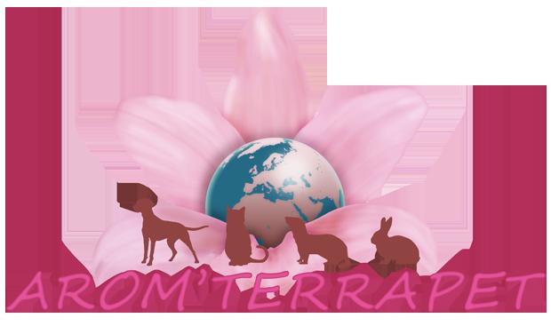 Large_logo_arom_terrapet