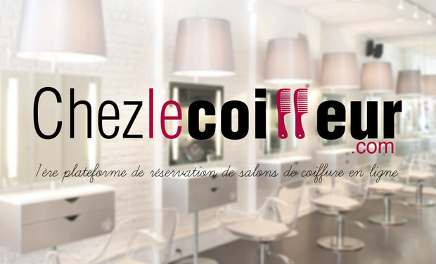 Large_intro_chezlecoiffeur