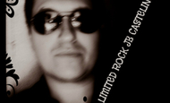 Widget_limited_rock_jb_castelin