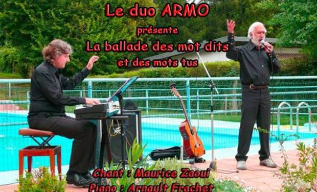 Large_duo_armo_avec_texte-1417472979
