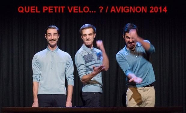 Large_petit_velo_avignon