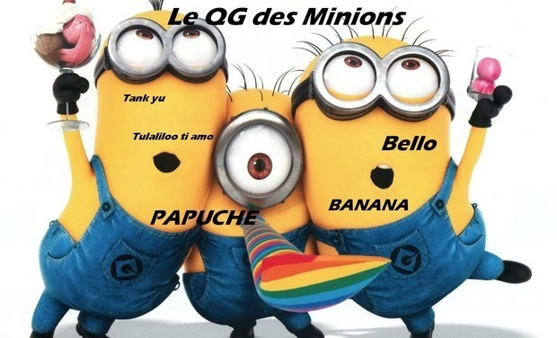 Large_minions