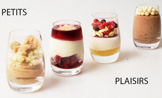 Large_dessert_01
