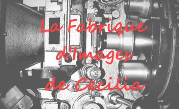 Large_fabrique___images_3