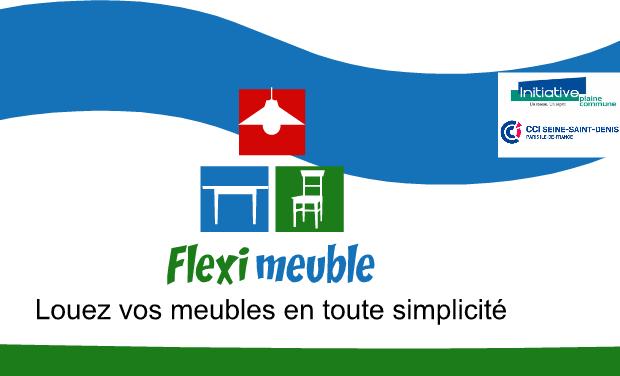 Large_flexi_image