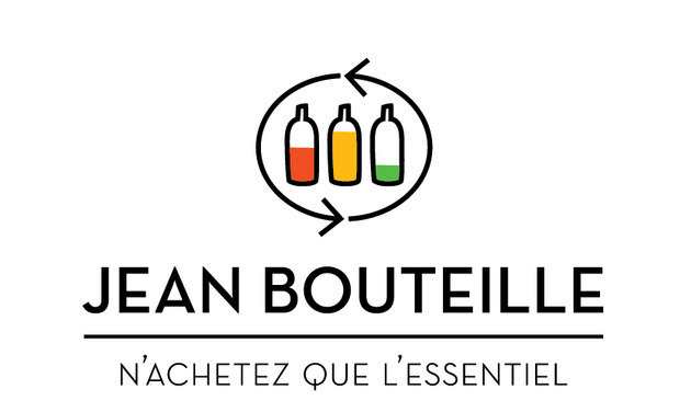 Large_logo_jeanbouteille_2_coul_baseline