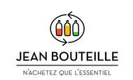 Widget_logo_jeanbouteille_2_coul_baseline