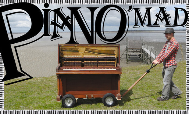 Large_piano_mad4nouvelle_virgule