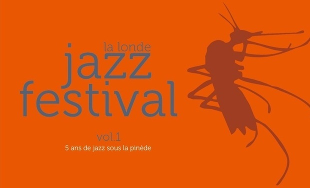 Large_pochette-cd-la-londe-jazz-festival-2014-1