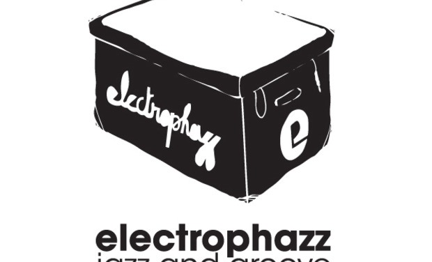 Project visual Electrophazz