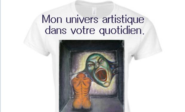 Large_tshirt4