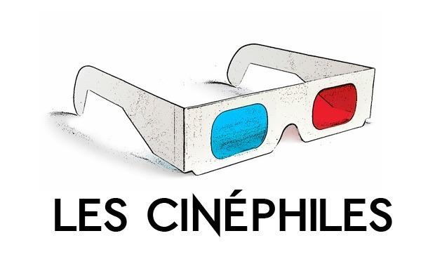 Visueel van project Les Cinéphiles