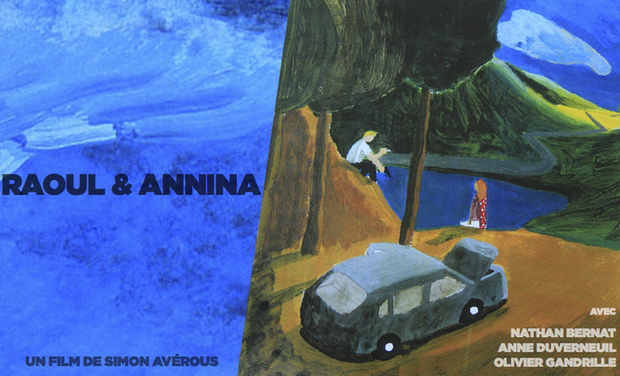 Large_affiche_raoul___annina_kkbb
