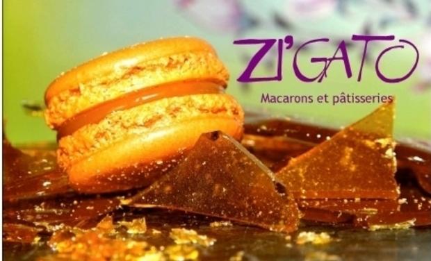 Large_macarons_caramel_logo