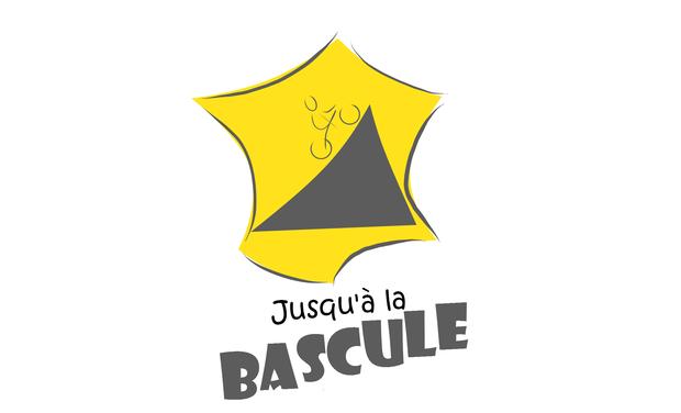 Visuel du projet Aidez nous à financer un suivi professionnel du Tour de France en amateur